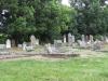 Richmond Cemetery - Grave -  Percy & Geoffrey McKenzie