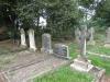 Richmond Cemetery - Grave -  St John & Katherine Nicholson