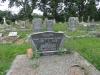 Richmond Cemetery - Grave -  Stanley & Myrtle Alleyne