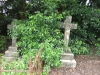 Richmond Cemetery - Grave -  unclear