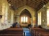 Richmond St Marys Anglican Church 1852 - S29.52.371 E 30.16.375 Elev 895m (87)