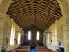 Richmond St Marys Anglican Church 1852 - S29.52.371 E 30.16.375 Elev 895m (90)