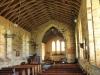 Richmond St Marys Anglican Church 1852 - S29.52.371 E 30.16.375 Elev 895m (91)