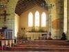 Richmond St Marys Anglican Church 1852 - S29.52.371 E 30.16.375 Elev 895m (92)
