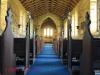Richmond St Marys Anglican Church 1852 - S29.52.371 E 30.16.375 Elev 895m (94)