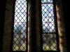 Richmond St Marys Anglican Church 1852 - Stain Glass  (4)