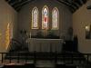 Richmond St Marys Anglican Church 1852 - Stain Glass  (5)