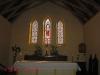 Richmond St Marys Anglican Church 1852 - Stain Glass  (7)