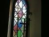 Richmond St Marys Anglican Church 1852 - Stain Glass  (9)