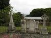 St Marys Church -  Grave - Harcourt family - Joseph, Willian, Ada and Caroline (1)