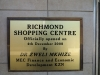richmond-agricultural-hall-spar-centre-s29-52-049-e30-16-364-elev-861m-9