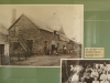 richmond-byrne-museum-ex-1882-presbyterian-manse-artifactss29-52-387-e30-16-198-elev883m-18