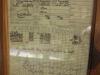 richmond-byrne-museum-ex-1882-presbyterian-manse-artifactss29-52-387-e30-16-198-elev883m-20