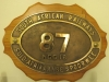 richmond-byrne-museum-ex-1882-presbyterian-manse-artifactss29-52-387-e30-16-198-elev883m-21