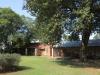 richmond-byrne-museum-ex-1882-presbyterian-manse-s29-52-387-e30-16-198-elev883m-10