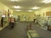 richmond-byrne-museum-ex-1882-presbyterian-manse-s29-52-387-e30-16-198-elev883m-12