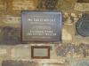 richmond-byrne-museum-ex-1882-presbyterian-manse-s29-52-387-e30-16-198-elev883m-4