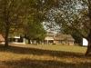 richmond-country-club-s29-53-329-e30-16-807