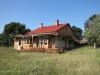 richmond-dr-mathews-red-brick-house-1910-lampart-road-s29-52-497-e30-16-690-elev918m-1