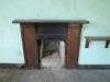richmond-dr-mathews-red-brick-house-1910-lampart-road-s29-52-497-e30-16-690-elev918m-12