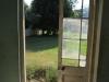 richmond-dr-mathews-red-brick-house-1910-lampart-road-s29-52-497-e30-16-690-elev918m-14