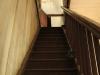 richmond-dr-mathews-red-brick-house-1910-lampart-road-s29-52-497-e30-16-690-elev918m-24