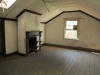 richmond-dr-mathews-red-brick-house-1910-lampart-road-s29-52-497-e30-16-690-elev918m-27