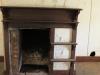 richmond-dr-mathews-red-brick-house-1910-lampart-road-s29-52-497-e30-16-690-elev918m-28