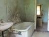 richmond-dr-mathews-red-brick-house-1910-lampart-road-s29-52-497-e30-16-690-elev918m-35
