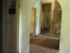 richmond-dr-mathews-red-brick-house-1910-lampart-road-s29-52-497-e30-16-690-elev918m-38