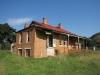 richmond-dr-mathews-red-brick-house-1910-lampart-road-s29-52-497-e30-16-690-elev918m-45