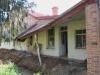 richmond-dr-mathews-red-brick-house-1910-lampart-road-s29-52-497-e30-16-690-elev918m-6