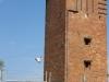 richmond-fire-tower-church-rd-s29-52-547-e30-16-514-elev-927m-1