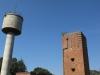 richmond-fire-tower-church-rd-s29-52-547-e30-16-514-elev-927m-2