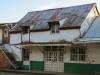 richmond-harding-st-dormy-house-s29-52-248-ee30-16-404-elev-869m-3