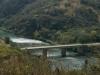 umkomaas-hella-hella-bridge-1