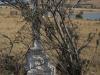 Rietvlei-Cemetery-grave-Ann-and-TB-Varty-24