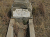 Rietvlei-Cemetery-grave-Emma-Burrup1906-37