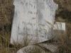 Rietvlei-Cemetery-grave-Erasmus-Otto-1892-42
