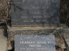Rietvlei-Cemetery-grave-Francis-and-John-Taylor17