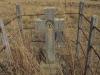 Rietvlei-Cemetery-grave-Grace-Violet-Varty-.53