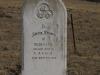 Rietvlei-Cemetery-grave-Helen-C-Otto-191540