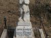 Rietvlei-Cemetery-grave-Ian-Boyd-Varty-1916-23