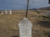 Rietvlei-Cemetery-grave-James-P-Peattie-1906-36