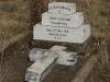 Rietvlei-Cemetery-grave-John-Ewward-Framton-1915-28