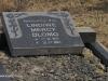 Rietvlei-Cemetery-grave-Lindiwe-Dlomo-1998-39
