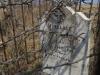 Rietvlei-Cemetery-grave-Margaret-Robinson-1884