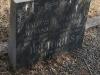 Rietvlei-Cemetery-grave-Mathys-and-Phyllis-Pretorius-18