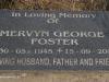 Rietvlei-Cemetery-grave-Mervyn-George-Foster-2009-16
