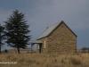 Rietvlei-Cemetery-grave-Methodist-Church-facades-1